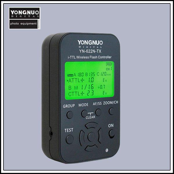 Yongnuo YN622N-tx