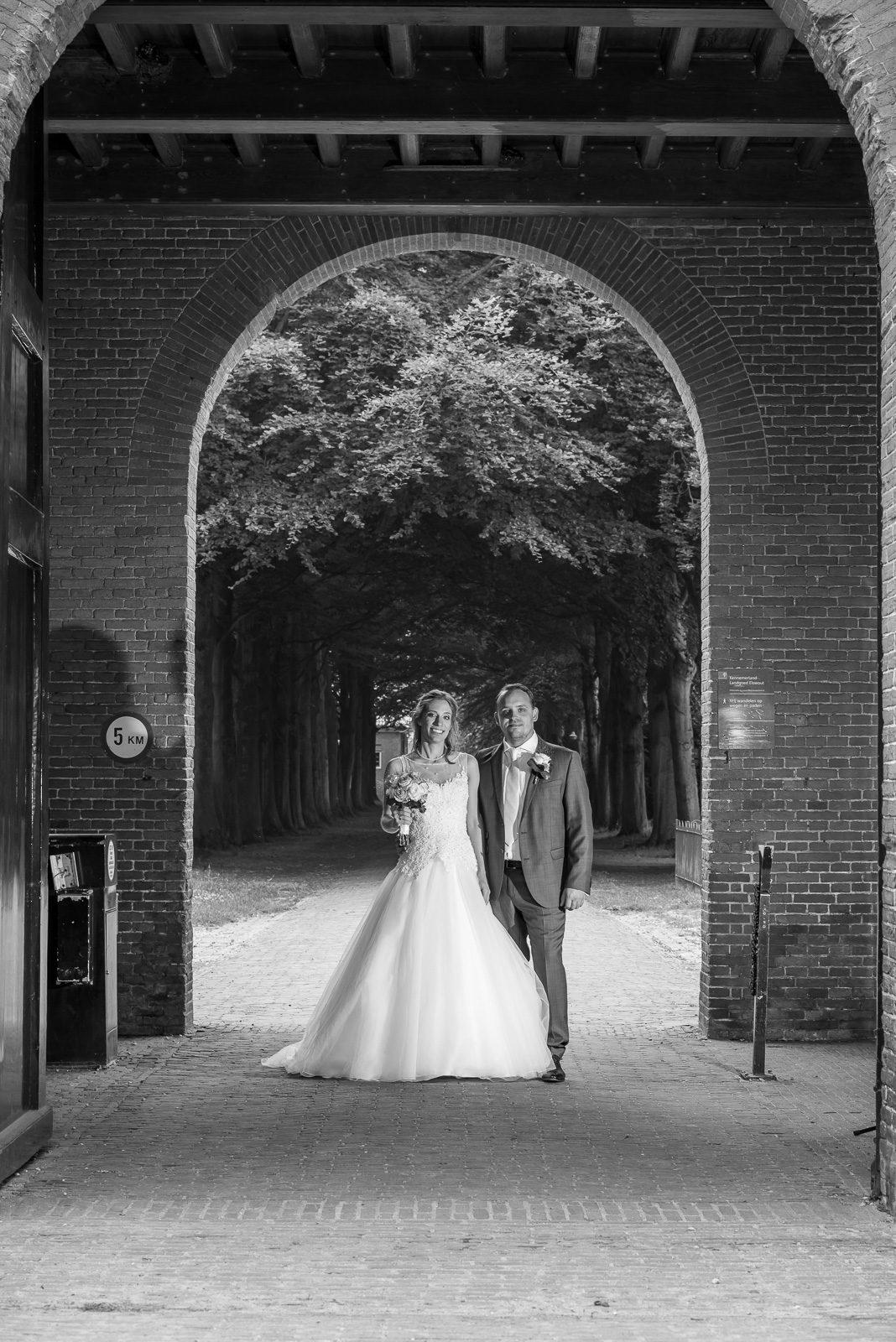 trouwfotograaf Peter Janssens